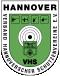 Verband Hannoverscher Schützenvereine e.V.